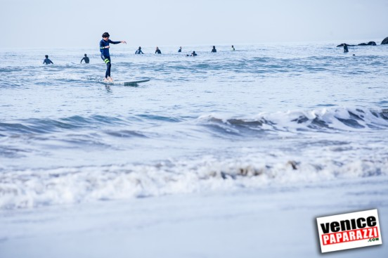 Venice Surf-A-Thon-137