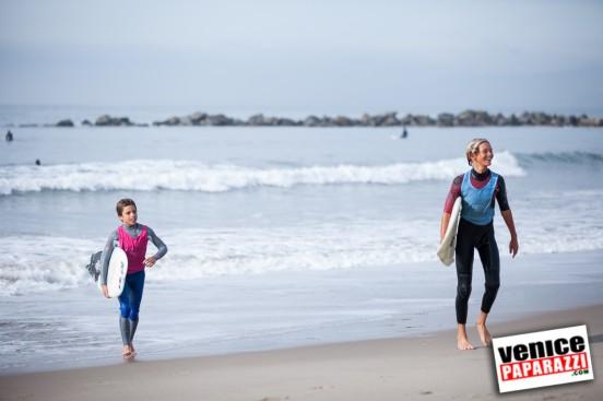 Venice Surf-A-Thon-14