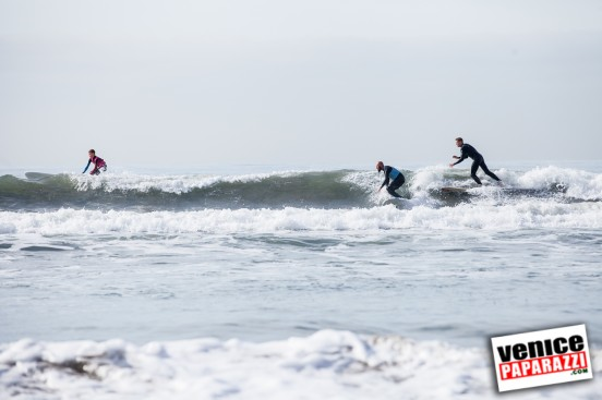 Venice Surf-A-Thon-145