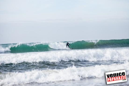 Venice Surf-A-Thon-148
