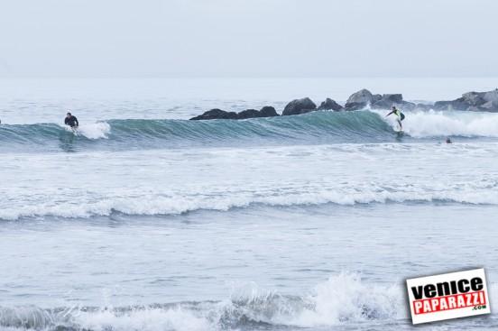 Venice Surf-A-Thon-194
