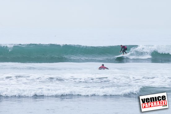 Venice Surf-A-Thon-195