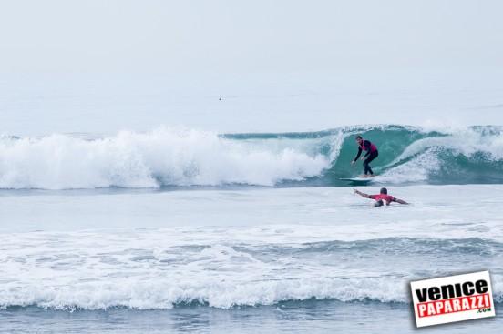 Venice Surf-A-Thon-196