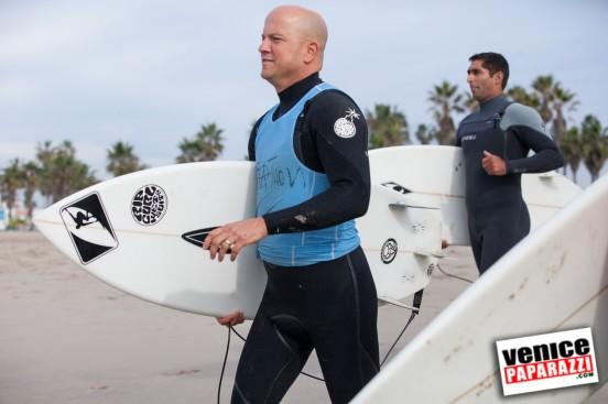 Venice Surf-A-Thon-23