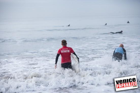 Venice Surf-A-Thon-25