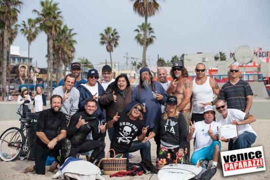 Venice Surf-A-Thon-251