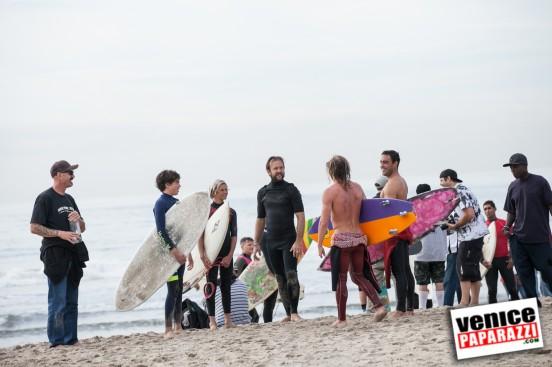 Venice Surf-A-Thon-271