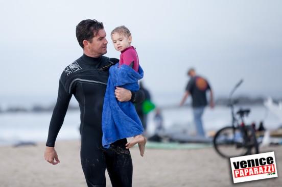 Venice Surf-A-Thon-5