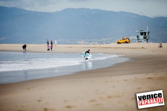 Venice Surf-A-Thon-53