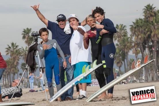 Venice Surf-A-Thon-55