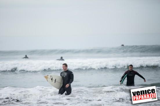 Venice Surf-A-Thon-58