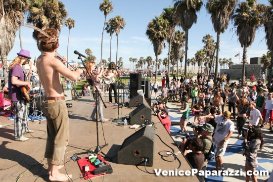 Venice-Beach-Music-Fest-Spring-Fling-37