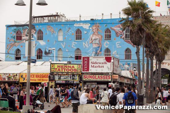 Venice-115-of-163