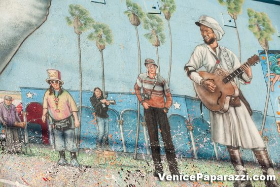 Venice-133-of-163