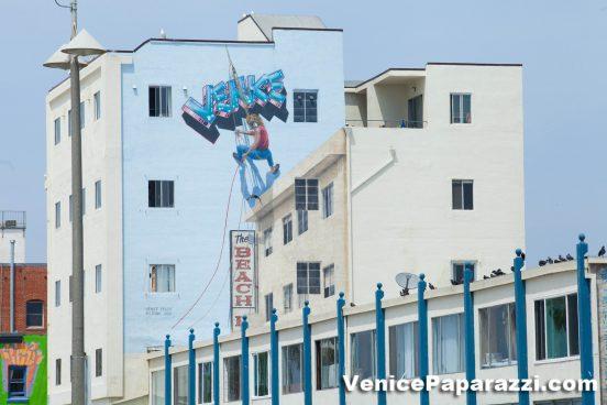 VenicePaparazzi-115-X3