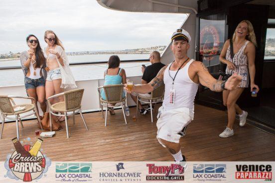 Cruise N Brews-227-X3