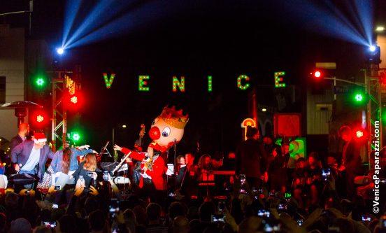 Venice_Lighting-84