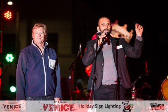 Venice_Lighting-157-X2