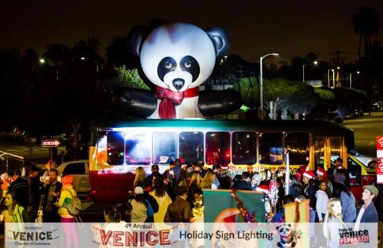 Venice_Lighting-187-X2