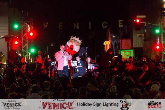 Venice_Lighting-218-X2