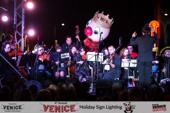 Venice_Lighting-228-X2