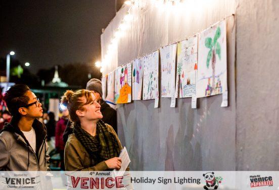 Venice_Lighting-256-X2