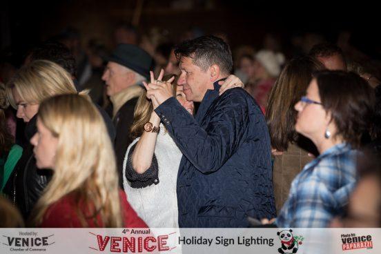 Venice_Lighting-290-X2