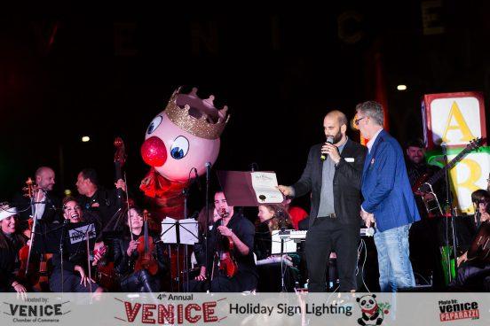 Venice_Lighting-297-X2