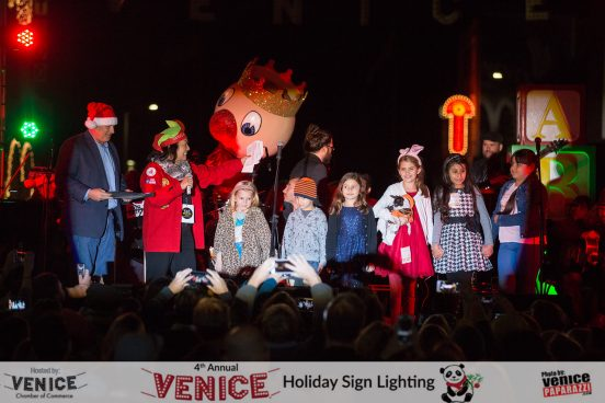 Venice_Lighting-310-X2