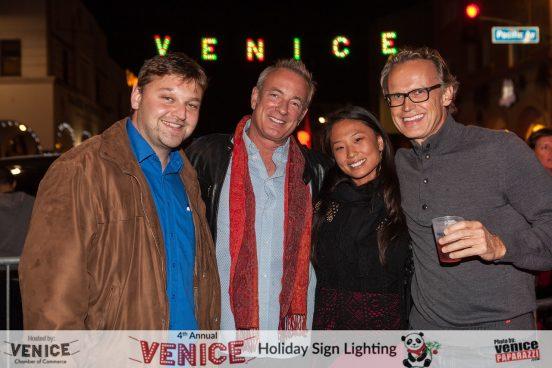 Venice_Lighting-327-X2