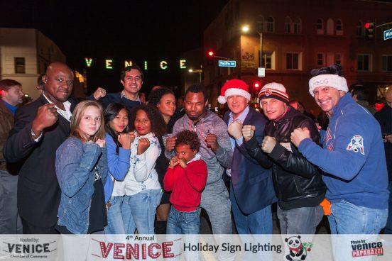 Venice_Lighting-328-X2