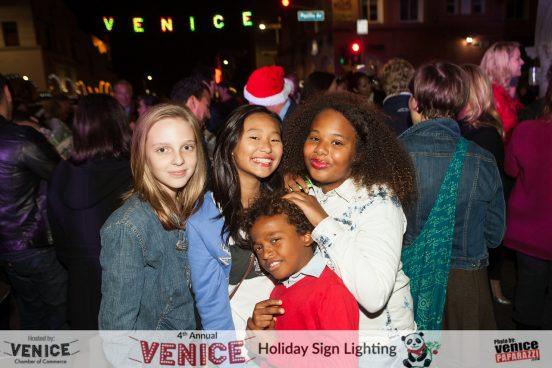 Venice_Lighting-336-X2