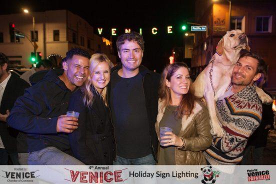 Venice_Lighting-344-X2