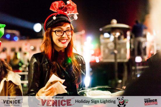 Venice_Lighting-71-X2