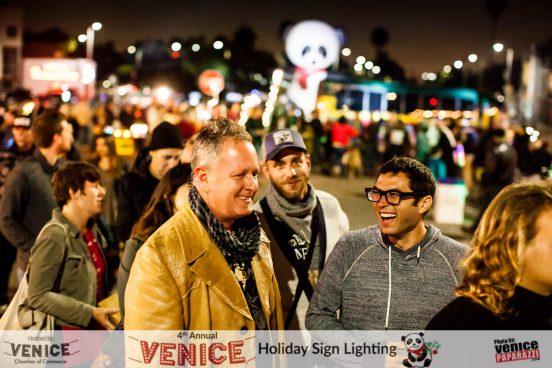 Venice_Lighting-81-X2-1