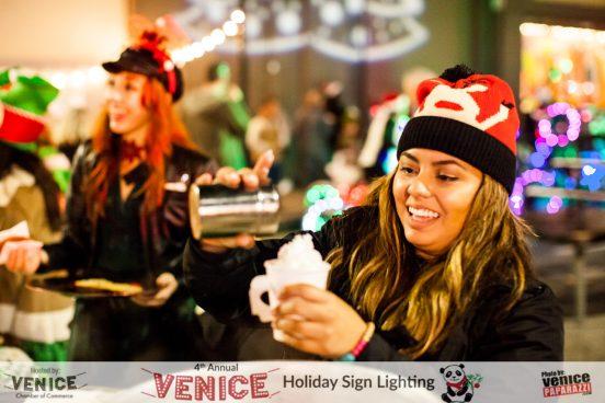 Venice_Lighting-83-X2