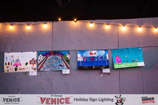 Venice_Lighting-9-X2