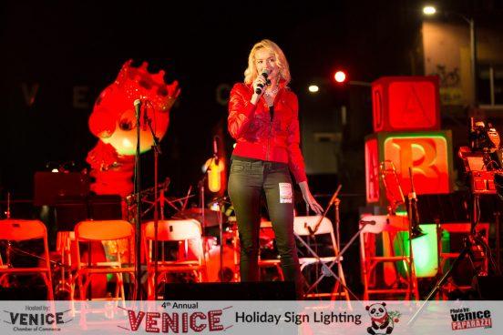 Venice_Lighting-92-X2