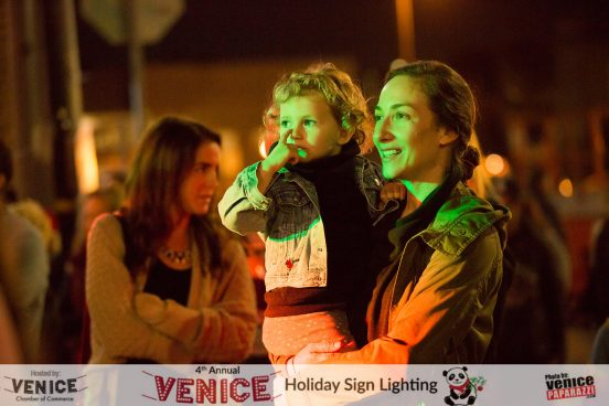 Venice_Lighting-94-X2