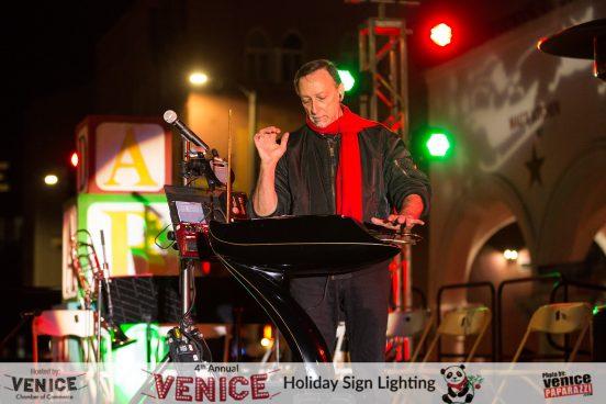 Venice_Lighting-95-X2