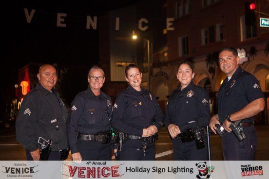 Venice_Lighting-96-X2