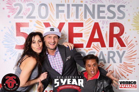 220_Fitness-79