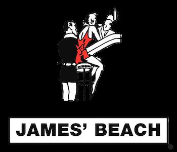 James-Beach-Website-Logo