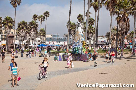 Venice-120-of-1631