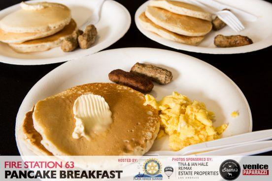 Pancake-168-X2