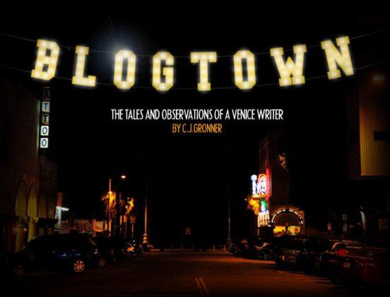 BlogTownNIGHTv3
