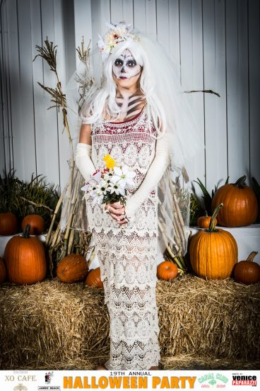 halloween-281-x3