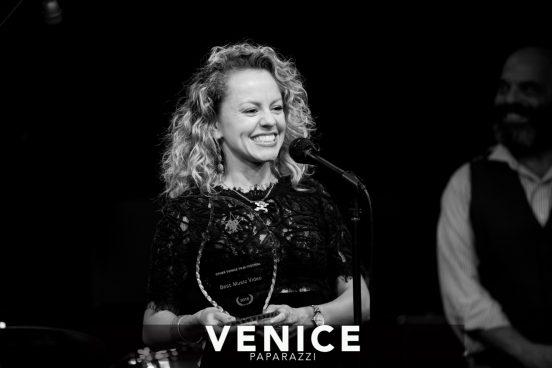 Other Venice Film Fest. www.othervenicefilmfestival.com. © www.VenicePaparazzi.com