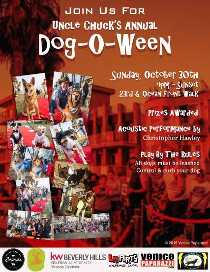 dog-o-ween-1