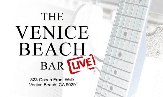 venice-beach-bar-business-card-f-rev